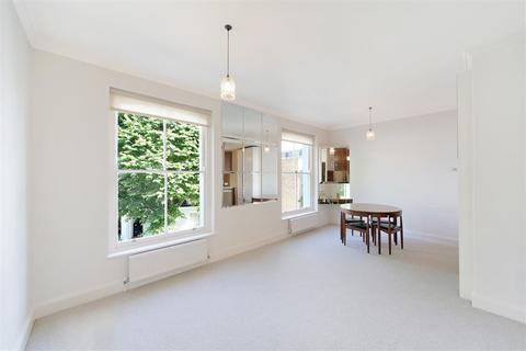 2 bedroom flat to rent - Westbourne Gardens, Notting Hill, London, W2