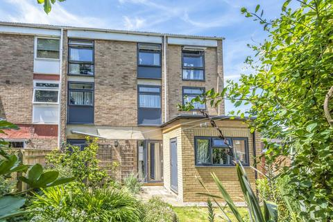 1 bedroom house share to rent - Cutteslowe, North Oxford, OX2