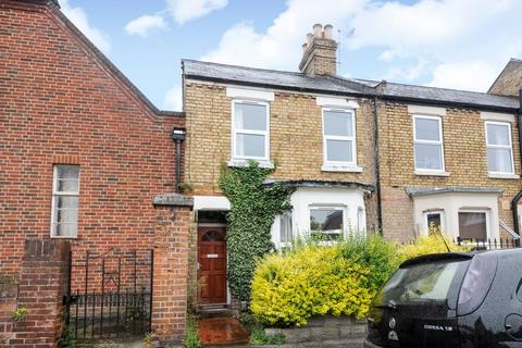 6 bedroom house to rent - Oxford, HMO Ready 6 Sharers, OX4