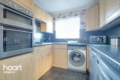 4 bedroom detached house for sale - Waterlees Road, Wisbech