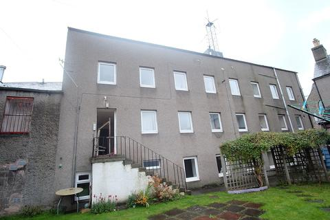 5 bedroom flat for sale - Flat 2, 16a Hall Place, Galashiels TD1 1PH