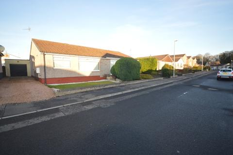 2 bedroom semi-detached house to rent - Grangehill Drive, Monifieth, Dundee, DD5 4RS