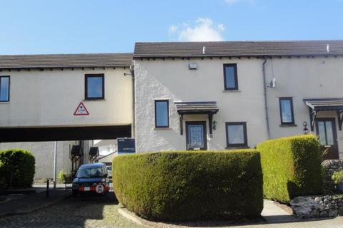 3 bedroom link detached house to rent - Alderwood, Kendal, LA9 5EF