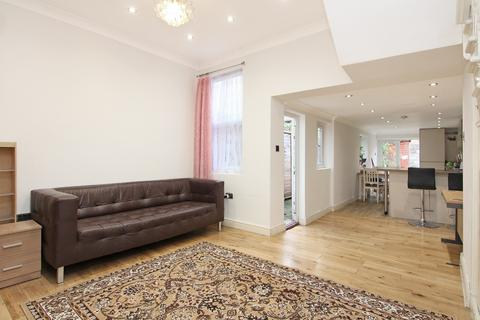 3 bedroom house for sale - Cross Lances Road, Hounslow, TW3