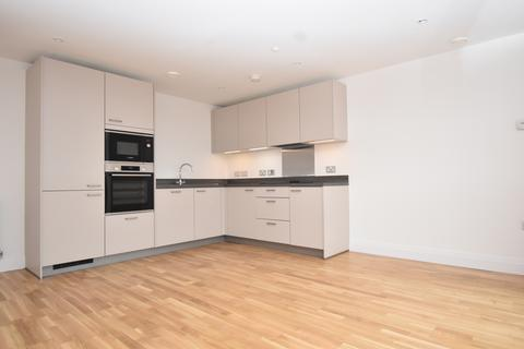 2 bedroom flat to rent - Wellington Street London SE18