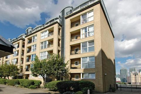 2 bedroom apartment to rent - Rotherhithe Street Surrey Quays SE16