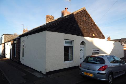 2 bedroom cottage to rent - Kings Place, Millfield