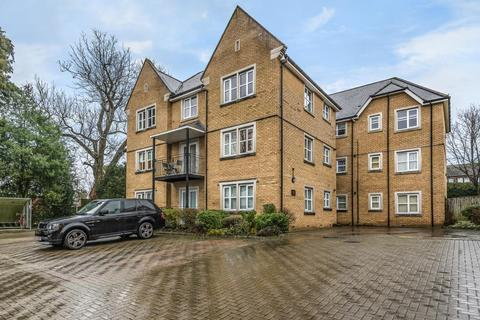 2 bedroom apartment to rent - Chandos, Buckingham, MK18