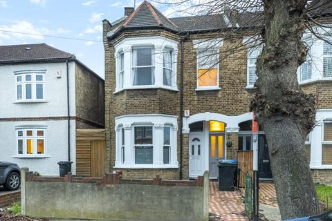1 bedroom maisonette to rent - Birkbeck Road Beckenham  BR3