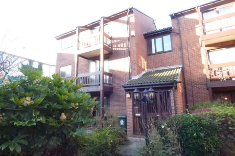2 bedroom flat for sale - Southleigh, Whitley Bay, Tyne and Wear, NE26 2AQ