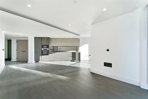 1 bedroom flat to rent - Albert Embankment, Lambeth, London, SE1