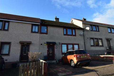 3 bedroom terraced house for sale - 88 Ballingry Road, Ballingry, KY5