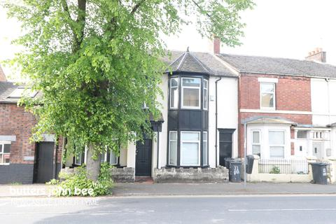 9 bedroom terraced house for sale - Albert Street, Newcastle