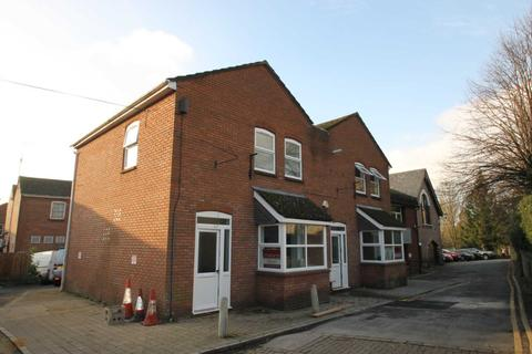 1 bedroom apartment to rent - High Street, Tring
