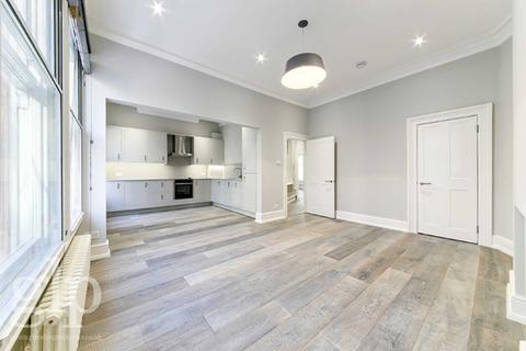2 bedroom apartment to rent - Shaftesbury Avenue, Covent Garden, WC2H