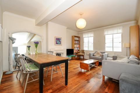 1 bedroom apartment to rent - Stroud Green Road Stroud Green N4