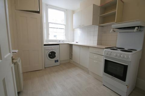 1 bedroom flat to rent - Penge Road, South Norood, SE20 7UL