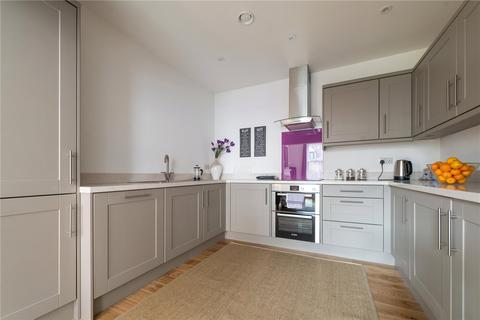 2 bedroom flat to rent - Tuns Lane, Henley-on-Thames, Oxfordshire, RG9