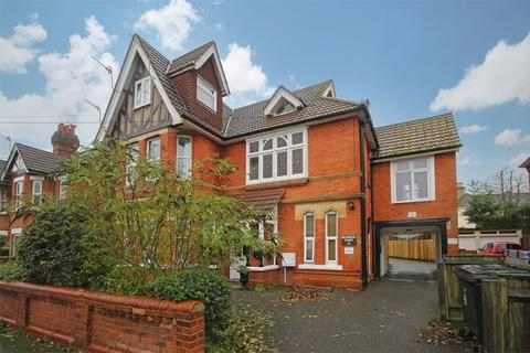 Studio for sale - Balmoral Court, 10 Balmoral Road, LOWER PARKSTONE, Dorset