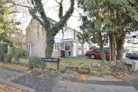 8 bedroom flat for sale - Underhill Circus, Headington, OXFORD, OX3 9LZ
