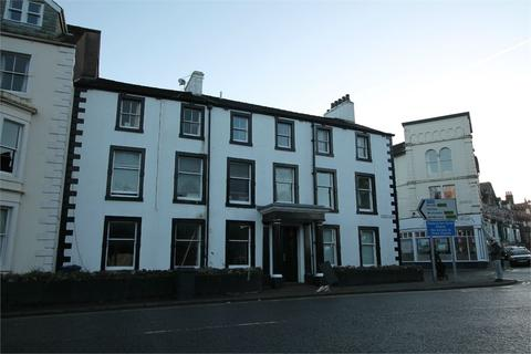 1 bedroom flat for sale - Flat 1, Skiddaw View,, 1 Penrith Road, Keswick