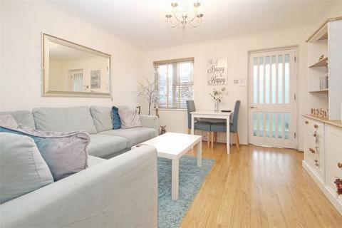 1 bedroom maisonette for sale - UXBRIDGE, Middlesex