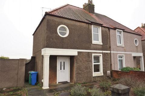 3 bedroom semi-detached house for sale - 60 Kenmore Terrace, Buckhaven, Leven, Fife