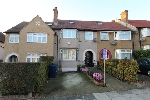 4 bedroom terraced house for sale - Ennismore Avenue, Greenford, Middlesex