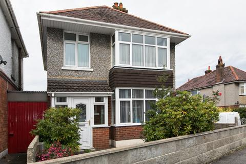 4 bedroom detached house to rent - OSWALD ROAD- 15 MIN WALK TO UNI