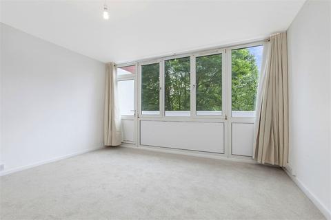 2 bedroom flat to rent - Canterbury House, Royal Street, London
