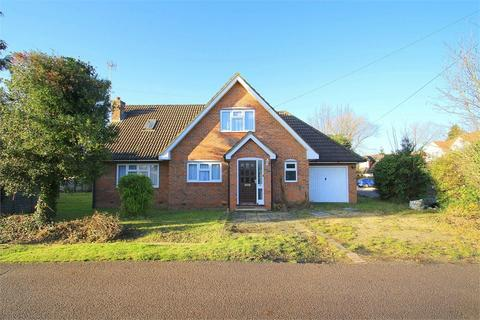 House share to rent - Willow Crescent West, Denham, Buckinghamshire