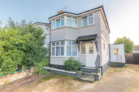 3 bedroom semi-detached house for sale - Drayton Gardens, West Drayton, Middlesex