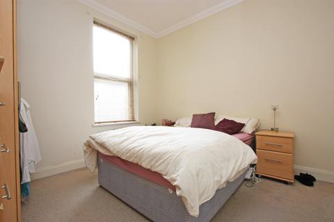 1 bedroom flat to rent - Northcote Road, Clapham Junction