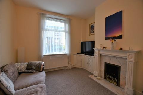 3 bedroom terraced house to rent - James Street, Great Harwood, BLACKBURN, Lancashire