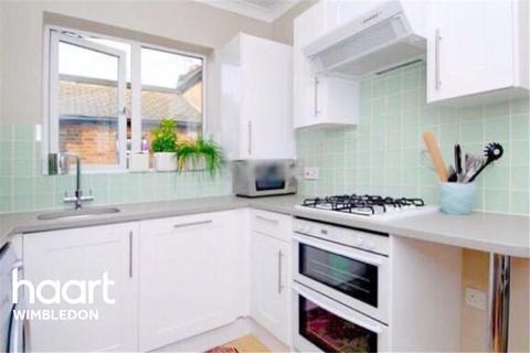 1 bedroom house share to rent - Alexandra Road, Wimbledon, SW19