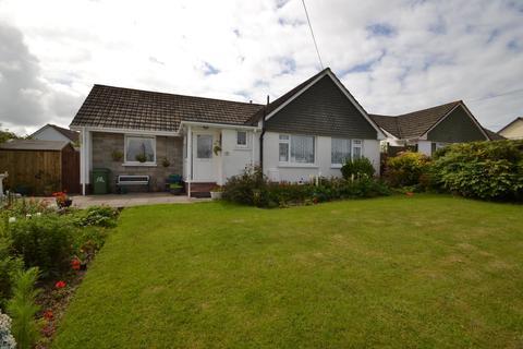 2 bedroom detached bungalow to rent - Bay View Road, Northam