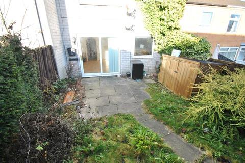 1 bedroom ground floor flat for sale - Halfway Gardens, Halfway