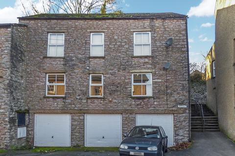 1 bedroom ground floor flat for sale - Flat 2 Eden Lodge, Mellbecks