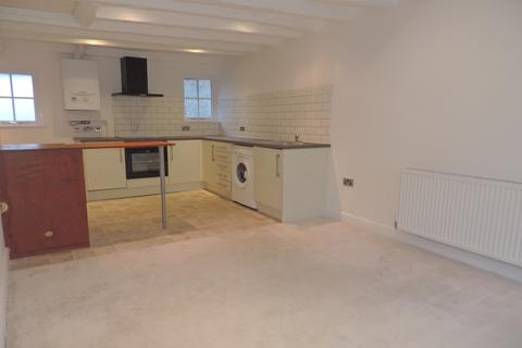 1 bedroom apartment to rent - Stramongate, Kendal