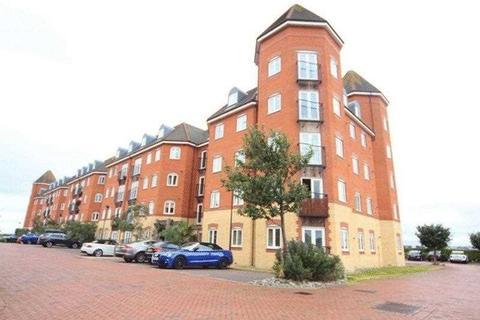 2 bedroom apartment for sale - Quebec Quay, Water Front, Liverpool