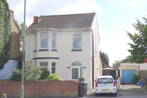 3 bedroom detached house to rent - Elson Road, Gosport