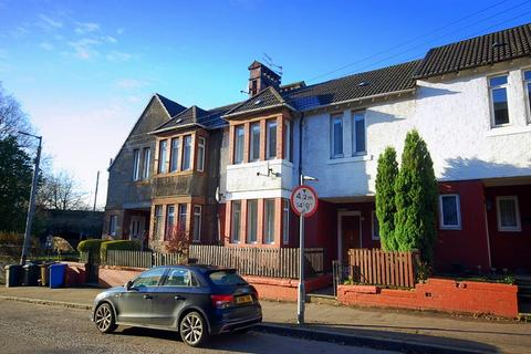1 bedroom flat for sale - Whitecrook Street, Clydebank, West Dunbartonshire, G81 1QN