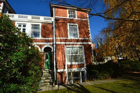 1 bedroom apartment to rent - Lansdowne Road, Tunbridge Wells, Kent
