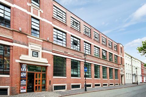 Studio for sale - St Pauls Place, St Pauls Square, Birmingham, B3