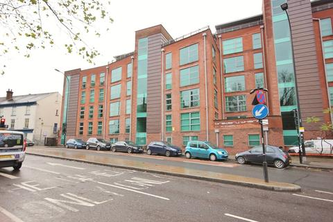 2 bedroom apartment for sale - Mowbray Street, Sheffield