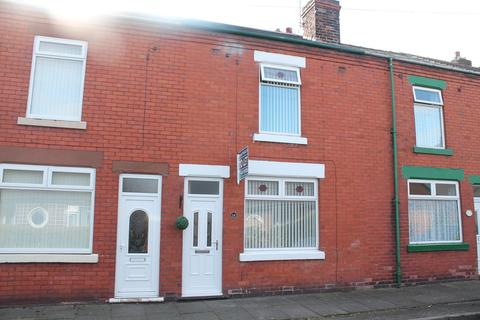 3 bedroom terraced house to rent - Neil Street, Widnes