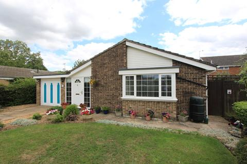 4 bedroom detached bungalow for sale - Foxhollow, Bar Hill