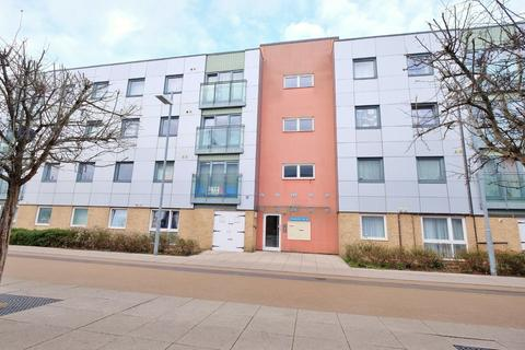 2 bedroom flat for sale - Cray View Close, Orpington