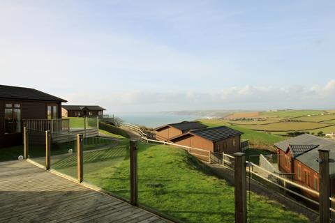3 bedroom detached bungalow for sale - Whitsand Bay Fort