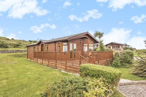 4 bedroom detached bungalow for sale - Whitsand Bay Fort